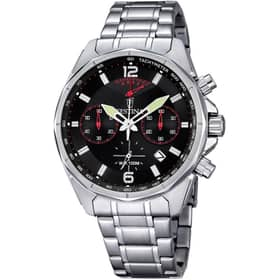 Orologio FESTINA TIMELESS CHRONOGRAPH - F6835-2