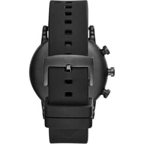 RELOJ EMPORIO ARMANI CONNECTED - ART3010