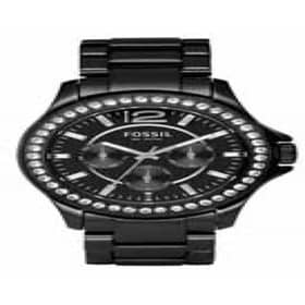 OROLOGIO FOSSIL OLD - CE1011