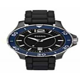 OROLOGIO FOSSIL OLD - CE1036