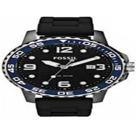 FOSSIL OLD WATCH - CE5004