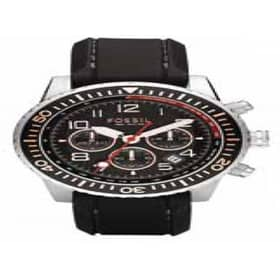 OROLOGIO FOSSIL OLD - CH2626