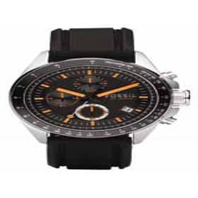 OROLOGIO FOSSIL OLD - CH2647