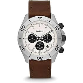 OROLOGIO FOSSIL OLD - CH2886