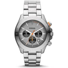 OROLOGIO FOSSIL OLD - CH2901