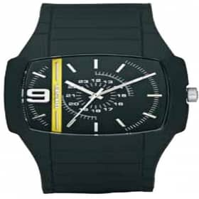 RELOJ DIESEL BASIC COLLECTION - DZ1322