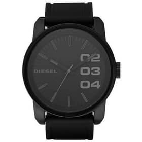 DIESEL DOUBLE DOWN WATCH - DZ1446