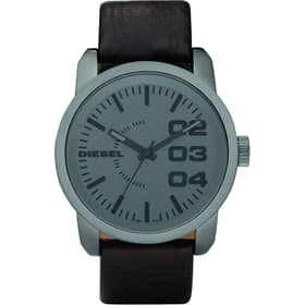 DIESEL DOUBLE DOWN WATCH - DZ1467