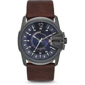 DIESEL CHIEF WATCH - DZ1618