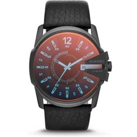 DIESEL CHIEF WATCH - DZ1657