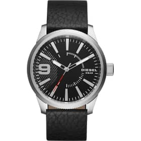 Orologio DIESEL RASP - DZ1766