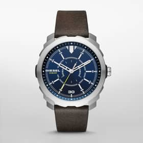 DIESEL MACHINUS WATCH - DZ1787