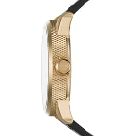 Orologio DIESEL RASP - DZ1801