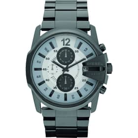 RELOJ DIESEL ADVANCED - DZ4225