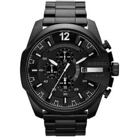 DIESEL CHIEF WATCH - DZ4283