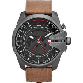 DIESEL CHIEF WATCH - DZ4306