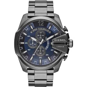 DIESEL CHIEF WATCH - DZ4329