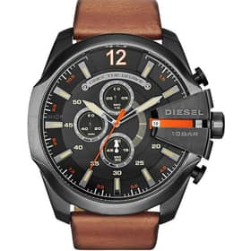 DIESEL CHIEF WATCH - DZ4343