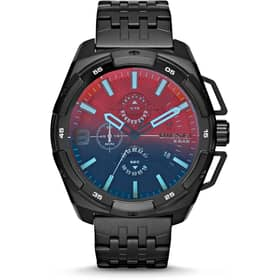 RELOJ DIESEL HEAVY WEIGHT - DZ4395
