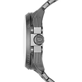 DIESEL IRONSIDE WATCH - DZ4398