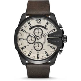 DIESEL CHIEF WATCH - DZ4422