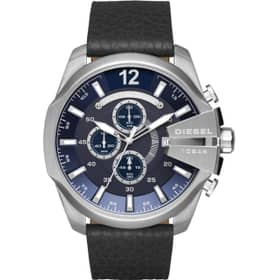 DIESEL CHIEF WATCH - DZ4423