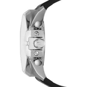 Orologio DIESEL CHIEF - DZ4423