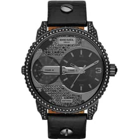 RELOJ DIESEL THE DADDIES - DZ7328