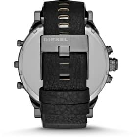 OROLOGIO DIESEL MR DADDY 2.0 - DZ7348