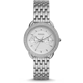 FOSSIL TAILOR WATCH - ES4054