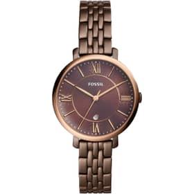 Orologio FOSSIL JACQUELINE - ES4275