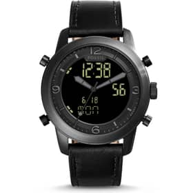 FOSSIL PILOT 54 WATCH - FS5174