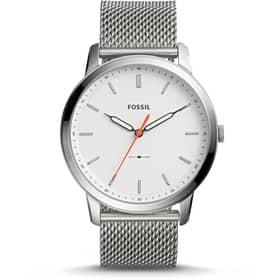 FOSSIL THE MINIMALIST WATCH - FS5359