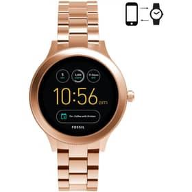 Orologio FOSSIL Q VENTURE - FTW6000