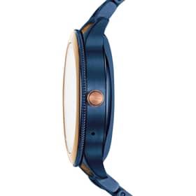 Orologio FOSSIL Q VENTURE - FTW6002