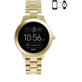 Orologio FOSSIL Q VENTURE - GEN 3 - FTW6006