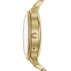 Orologio FOSSIL Q VENTURE - FTW6006