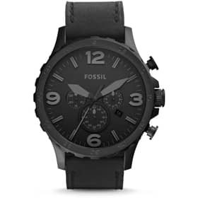 OROLOGIO FOSSIL NATE - JR1354