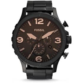 OROLOGIO FOSSIL NATE - JR1356
