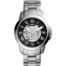 MONTRE FOSSIL GRANT AUTOMATIC - ME3103