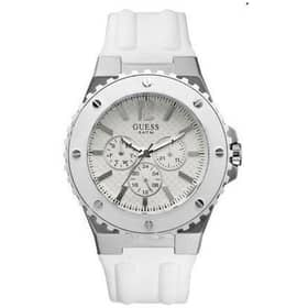 OROLOGIO GUESS OVERDRIVE - 10603G1