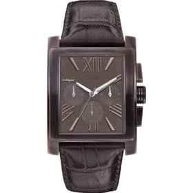 OROLOGIO GUESS MAINFRAME - W0010G3
