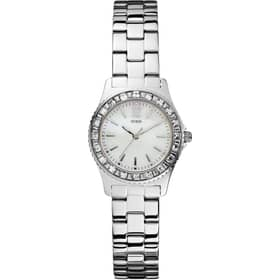 OROLOGIO GUESS MINI SPARKLE - W0025L1