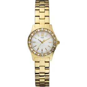 OROLOGIO GUESS MINI SPARKLE - W0025L2