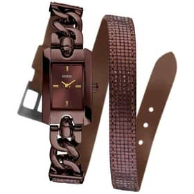 GUESS SLINKY WATCH - W0053L4