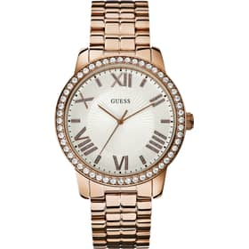 MONTRE GUESS ALLURE - W0329L3