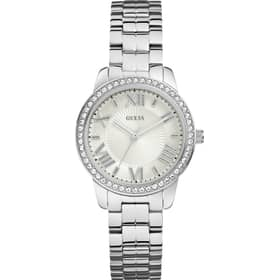 RELOJ GUESS MINI ALLURE - W0444L1