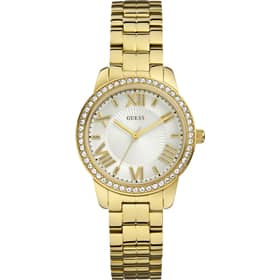 MONTRE GUESS MINI ALLURE - W0444L2