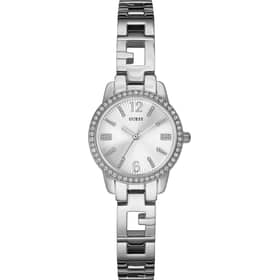 GUESS CHARMING WATCH - W0568L1