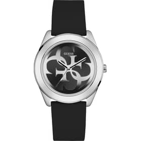 GUESS G TWIST WATCH - W0911L8